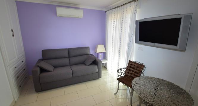 Villa Gran Sol F en Calpe (53)