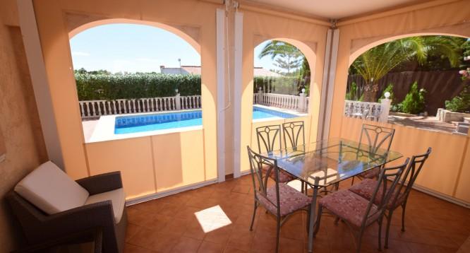 Villa Gran Sol F en Calpe (55)