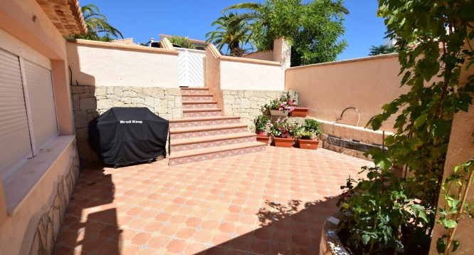 Villa Gran Sol F en Calpe (57)