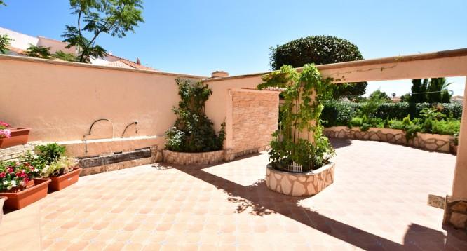 Villa Gran Sol F en Calpe (58)
