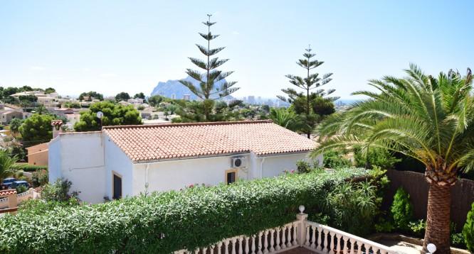 Villa Gran Sol F en Calpe (7)