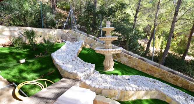 Villa Italia en Altea Hills (100)