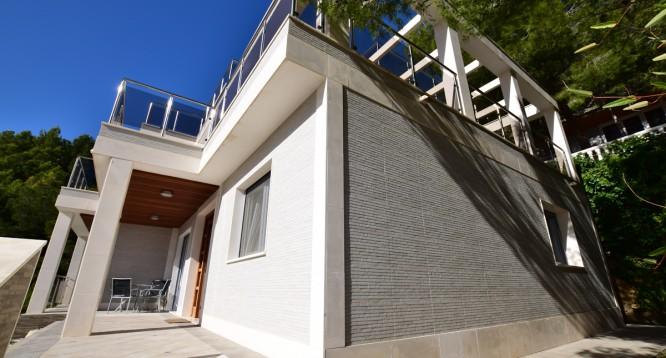 Villa Italia en Altea Hills (14)