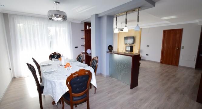 Villa Italia en Altea Hills (31)