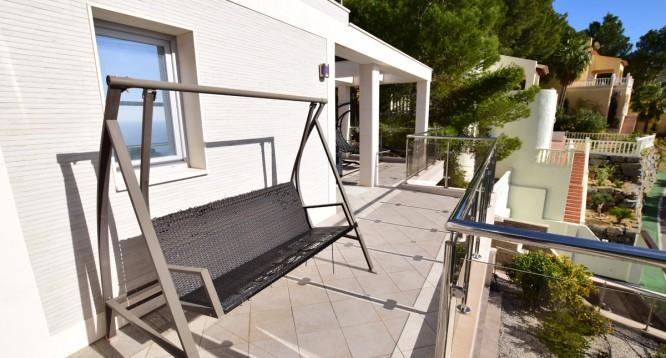 Villa Italia en Altea Hills (61)