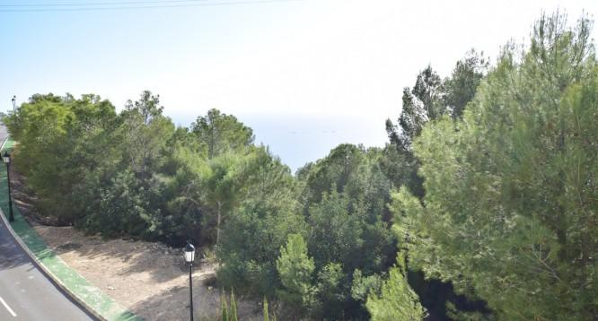 Villa Italia en Altea Hills (62)