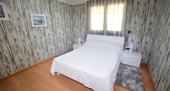 Villa Italia en Altea Hills (73)