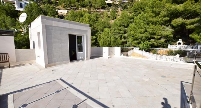 Villa Italia en Altea Hills (84)