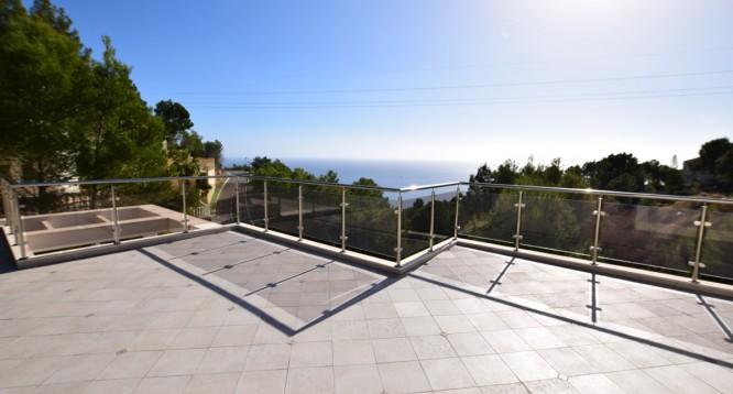 Villa Italia en Altea Hills (86)