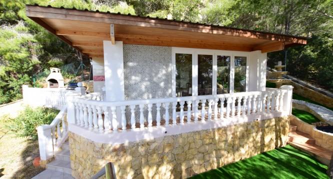 Villa Italia en Altea Hills (89)