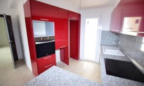 Двухкомнатные квартиры Ибица в Тэуладе