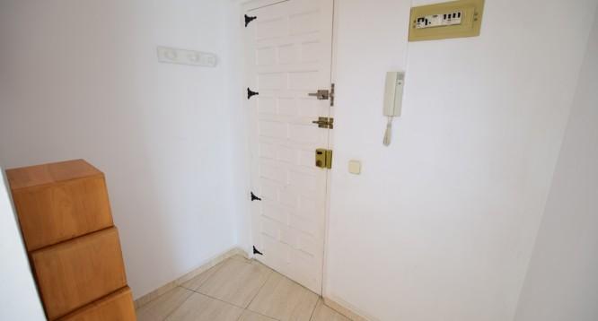 Apartamento Paola V en Calpe (18)