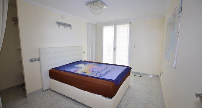 Apartamento Santa Marta 8 en Calpe (15)