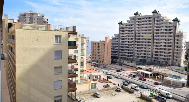Apartamento Santa Marta 8 en Calpe (32)