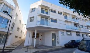 Апартаменты Пласа Нова в Бенитачель