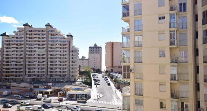 Apartamento Santa Marta 6 en Calpe para alquilar (16)