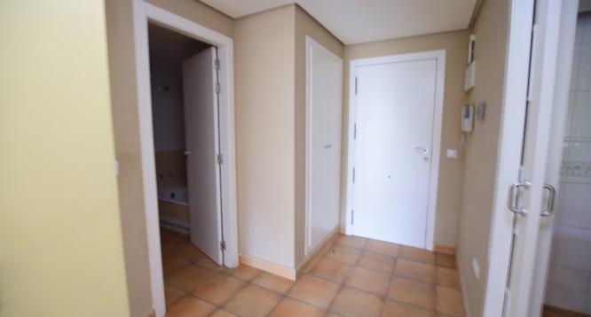 Apartamento Isla de Altea en Altea (11)