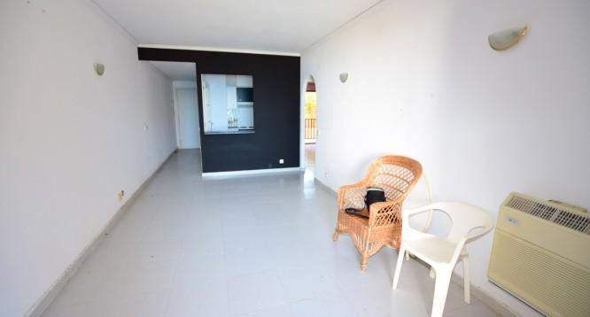 Apartamento Sorell en Mascarat (2)
