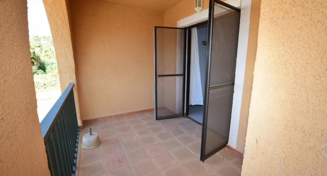 Apartamento Sorell en Mascarat (25)