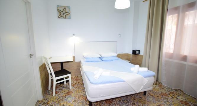 Hotel en el casco antiguo de Calpe (41)