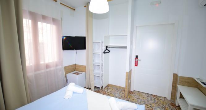 Hotel en el casco antiguo de Calpe (44)