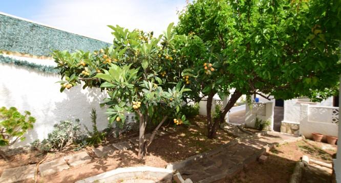 Villa Ricarlos en Calpe (2)