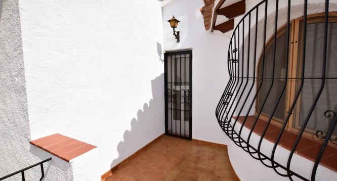 Villa Ricarlos en Calpe (25)