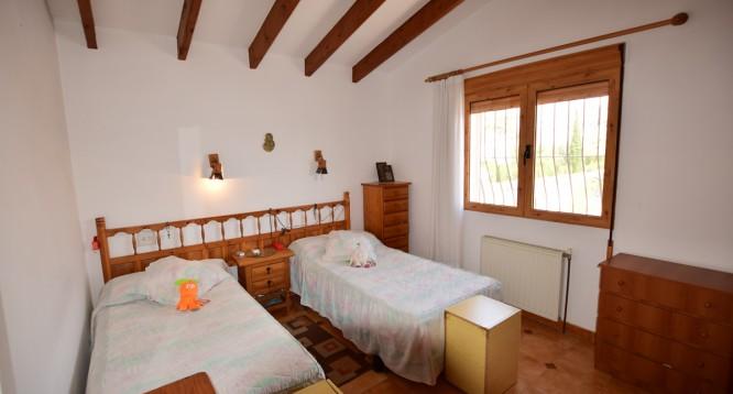 Villa Ricarlos en Calpe (41)
