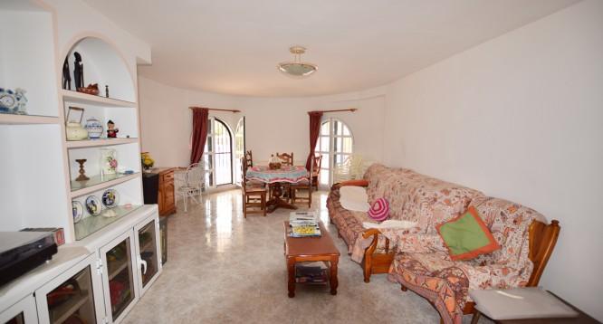 Villa Ricarlos en Calpe (60)