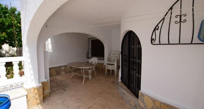 Villa Ricarlos en Calpe (66)